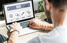 Everything you need to know about the web and SEO